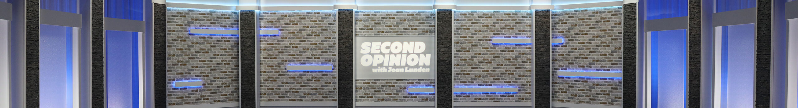 Second Opinion Set Banner Image
